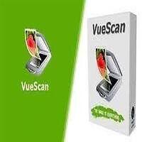 VueScan Pro 9.7.58 Crack + Patch Keygen Free Download (Latest)