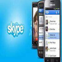 Skype 8.74.76.15 Crack + Full Setup (Registration Code) Download 2021