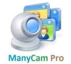 Manycam Pro v7.8.6.43 Crack + Torrent Key Full Patch (2021) Free Download