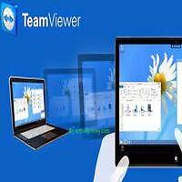 TeamViewer Pro 15.19.8 Crack + Keygen Key (Latest) Free Download 2021