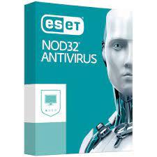 ESET NOD32 Antivirus 14.2.19.0 Crack + Registration Key (Latest) 2021