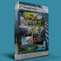 ImageRanger Pro 1.8.3.1779 Crack + Full License Key Free Download 2021