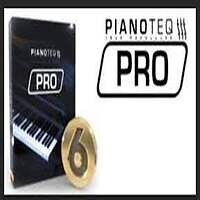 Pianoteq Pro Crack 7.2.0 + Torrent Free Latest Version (2021)