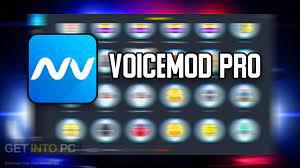 Voicemod Pro 2.15.0.11 Crack + Torrent Key Full Version (2021)
