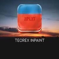 Teorex Inpaint 9.2 Crack + Torrent Key Full (Latest Version) Free Download