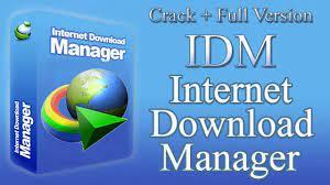 IDM 6.39 Build 2 Crack + Product Key Free Download (Latest Version) 2021