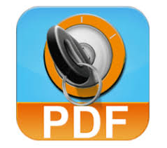 PDF Password Remover 10.2 Crack + Product Key Free Download (2021)